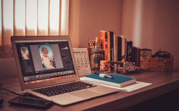 best online courses for freelancing