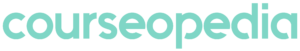 Coursepedia Logo