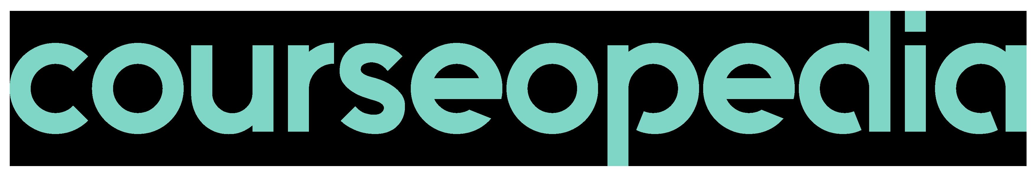 Coursepedia Logo